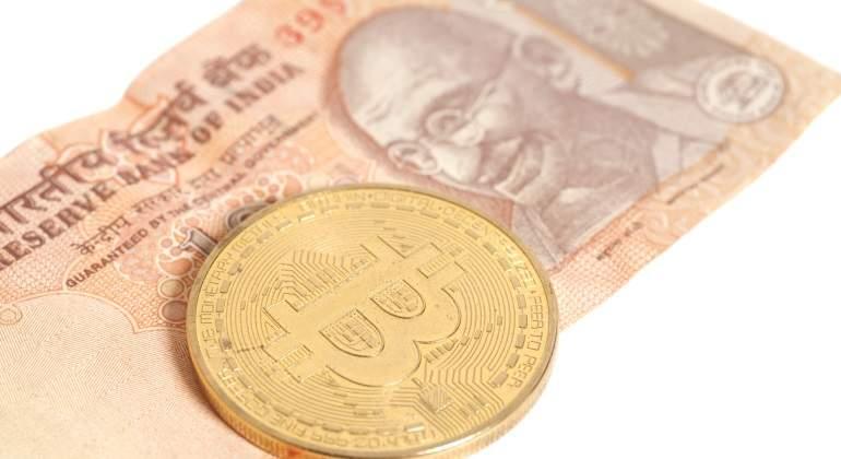 bitcoin-india.jpg
