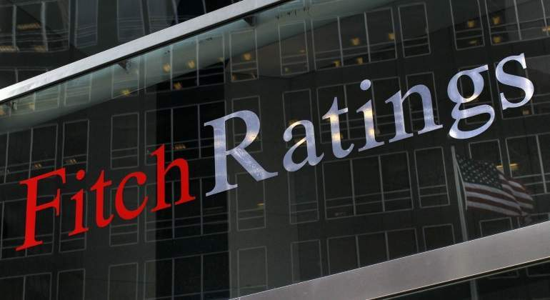 Fitch-ratings-770.jpg