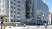 Banco-Mundial-Wikipedia.jpg