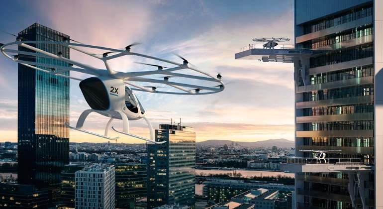 velocopter-2017-01.jpg