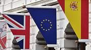 banderas-uk-ue-espana-alamy.jpg