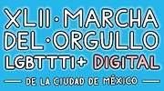 marcha-lgbt-digital.jpg