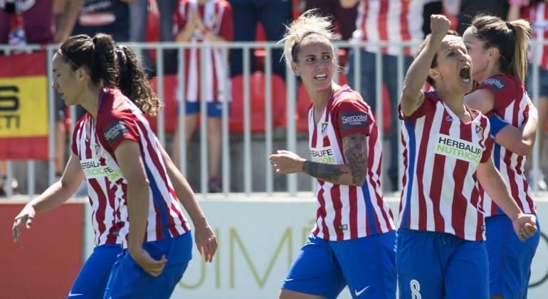 atletico-feminas-efe.jpg