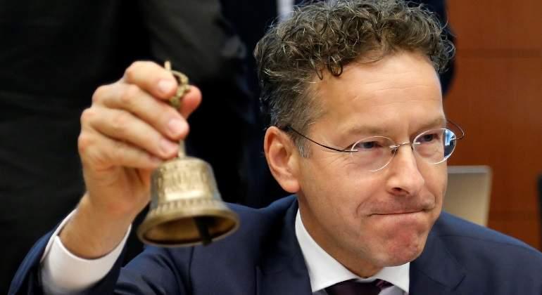 presidente-eurogrupo-reuters.png