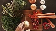 alimentos-vegetales-770.jpg