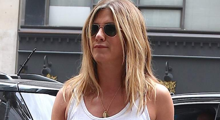 aniston-cenizas770.jpg