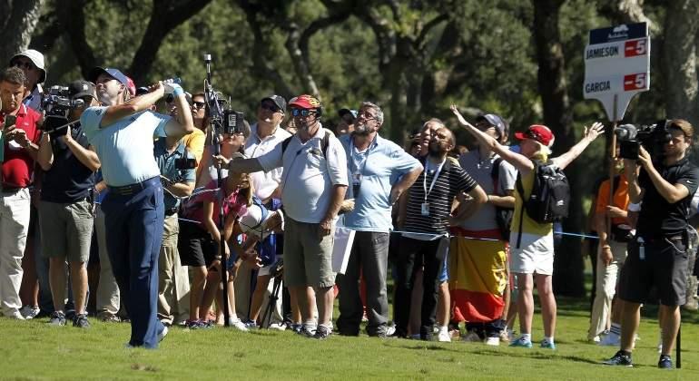 sergio-garcia-espana-golf.jpg