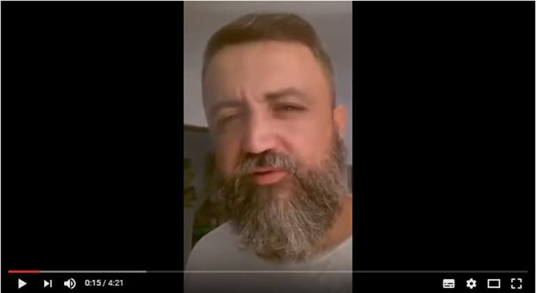 youtuber-amenaza