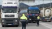 camiones-ap7-efe.jpg
