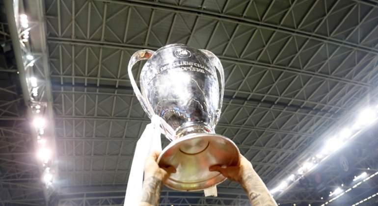 ChampionsLeague-reuters.jpg