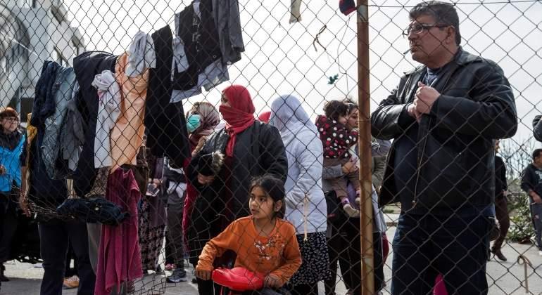 refugiados-grecia-reuters.jpg