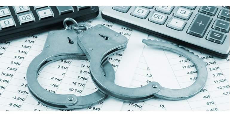 Delitos-financieros-770-istock.jpg