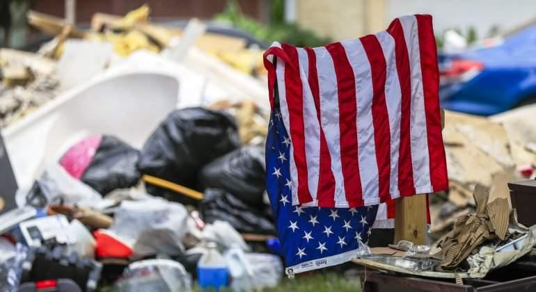 estados-unidos-eeuu-desastre-bandera-harvey-texas-efe.jpg