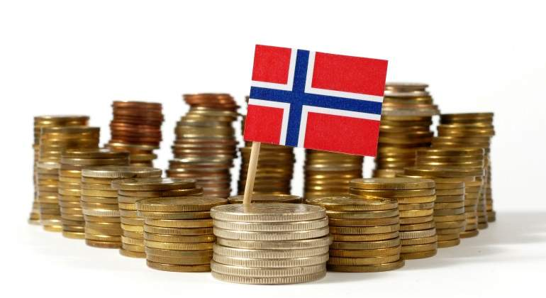 noruega-fondos-bandera.jpg
