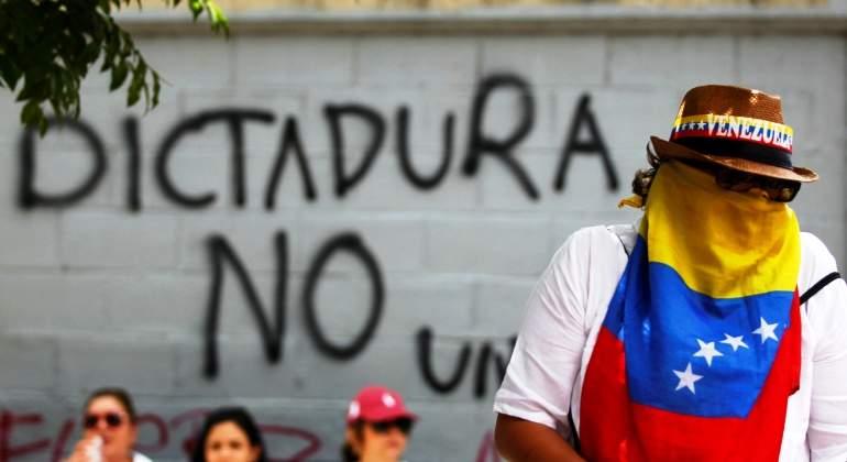 venezuela-oposicion-protesta-dictadura-reuters.jpg
