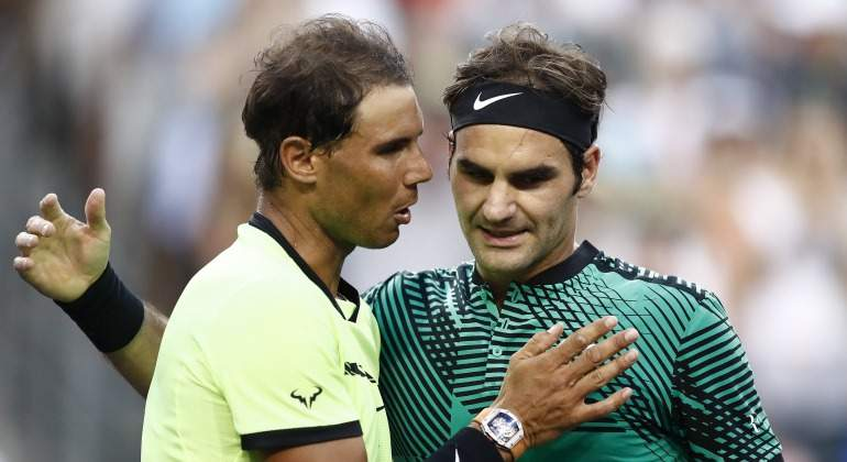 Nadal-Federer-saludo-Indian-Wells-2017-efe.jpg