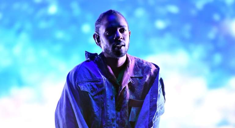 El rapero de Compton que se coló en los premios Pulitzer