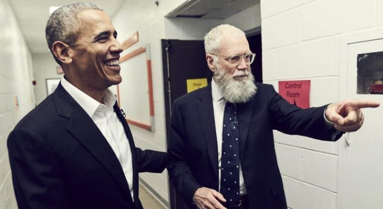 david-letterman-obama.jpg