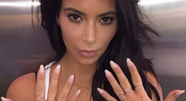 kimkardashian-unas770.jpg