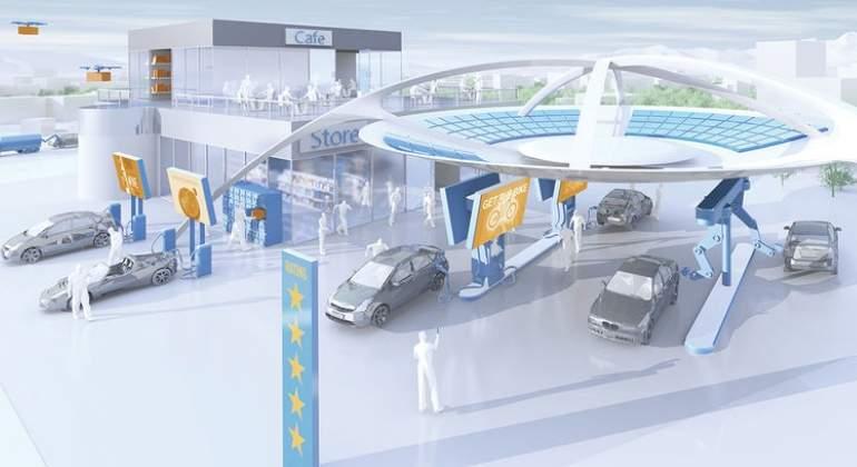gasolinera-futuro-oliver-wayman.jpg