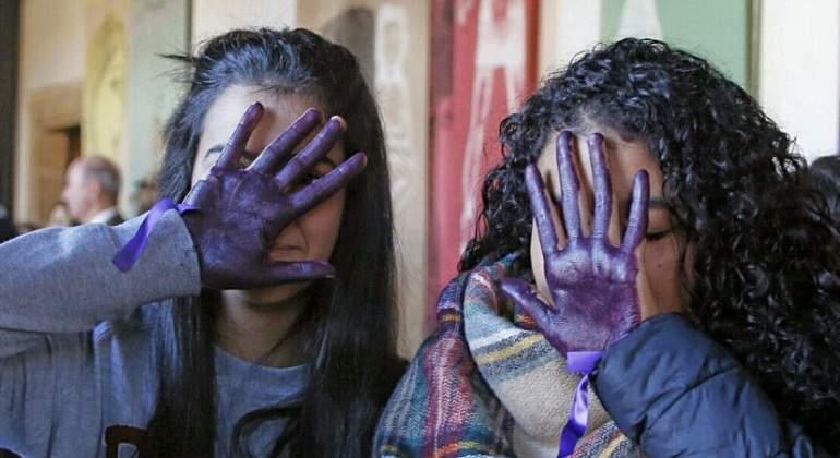 dia-contra-la-violencia-de-genero-efe.jpg