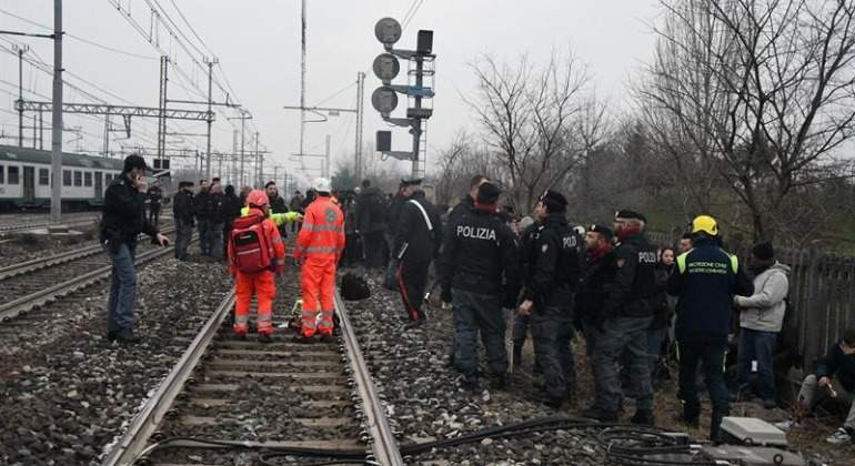 Accidente-Tren-Italia-2018-EFE.jpg