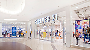 tienda-forever-chile-archivo.png