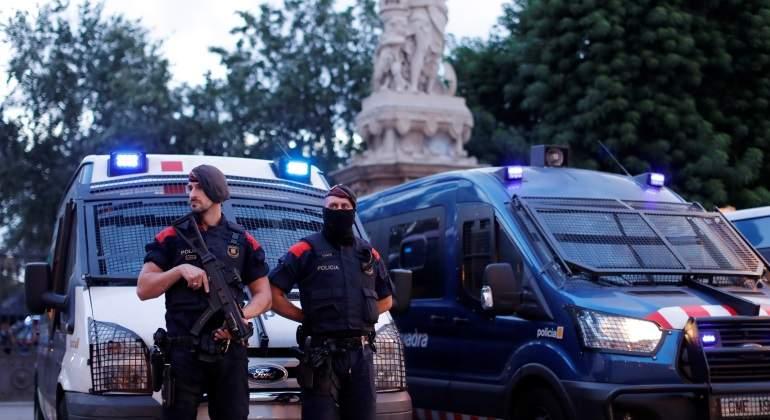 policia-cataluna-mossos-reuters-770x420.jpg