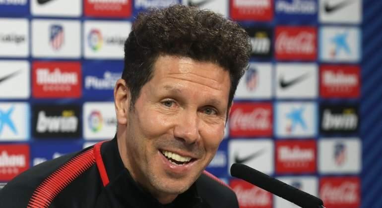 El Sevilla es equipo copero y viene dolido