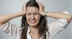 ¿Sufres migraña? Combátela con microcirugía