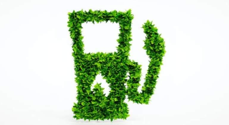 Combustible-etanol-sustentable-istock-770.jpg