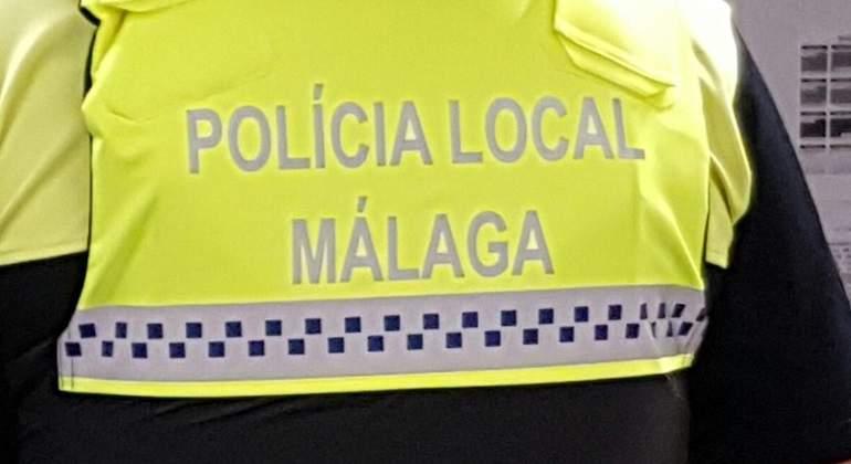chaleco-policia-malaga-opinion-malaga.jpg