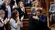 bancada-ciudadanos-congreso-12dic18-efe.jpg