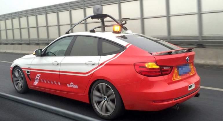 coche-autonomo-baidu.jpg