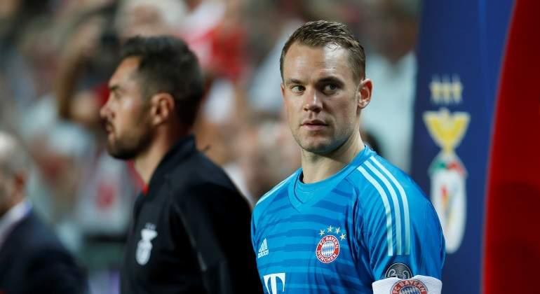 Manuel-Neuer-Bayern-Munich-empate.jpg