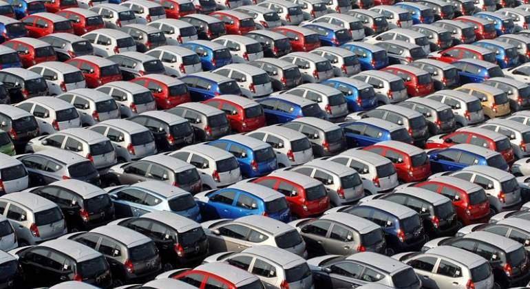coches-venta-770-efe.jpg
