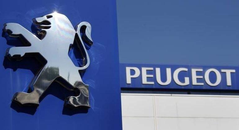 PSA-Peugeot-Citroen.jpg