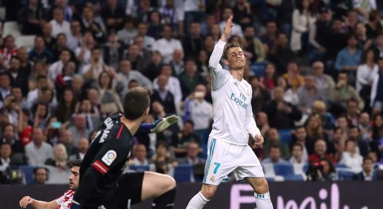 Ronaldo-reuters-Athletic.jpg