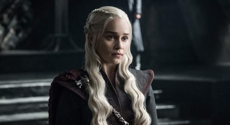 tronos-7-daenerys.jpg