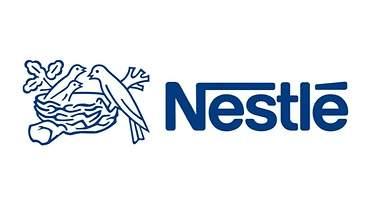 Nestlé eleva precios por primera vez en tres años y crecerá en ingresos
