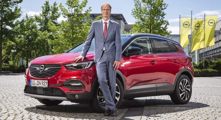 Opel-planificacion-futuro-1.jpg