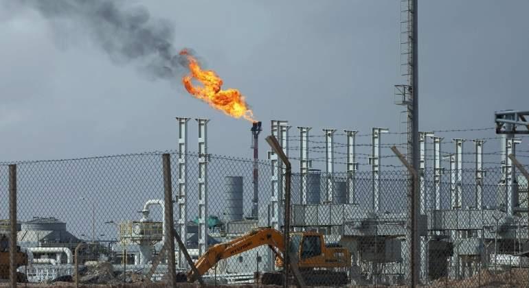 instalaciones-petroleo-libia-reuters.jpg