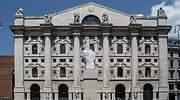 La bolsa italiana afianza las caídas tras la dimisión de Conte mientras la renta fija se relaja