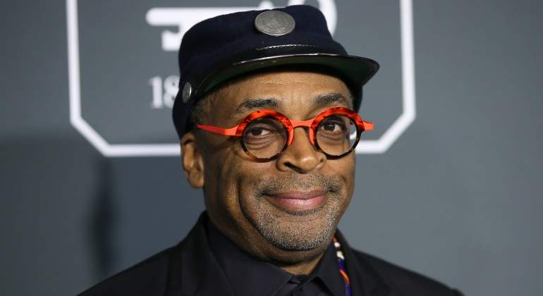 Spike-Lee-reuters-770.jpg