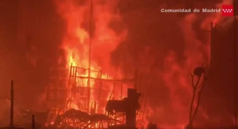 acacias-incendio.jpg