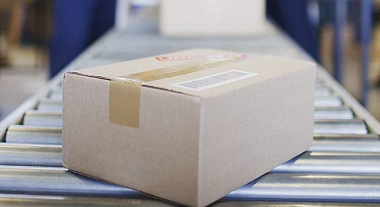 paquete-envio-mensajeria-770-istock.jpg