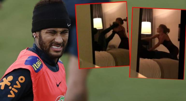 neymar-video-escandalo-770.jpg