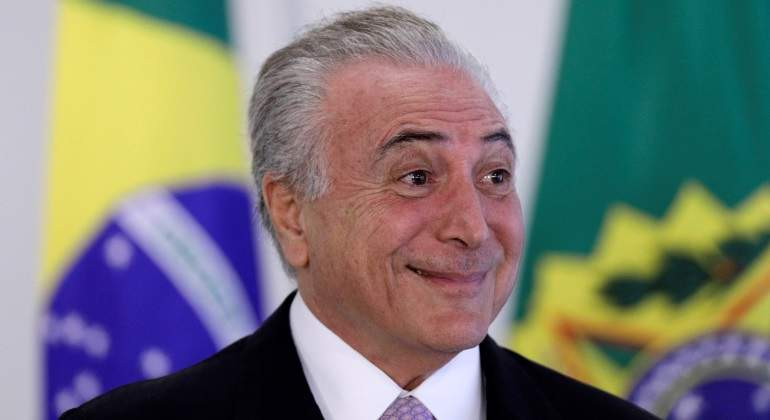 michel-temer-brasil-reuters.jpg