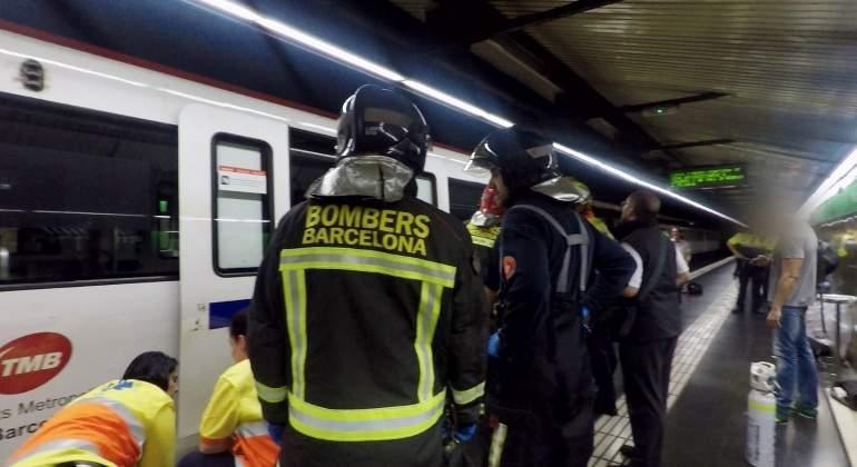 ambulancias-suicidio.jpg