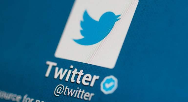 twitter-logo-4.jpg